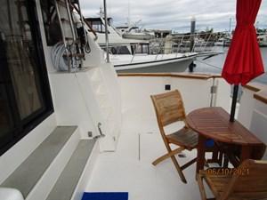 Kaos 30 29_2780267_55_symbol_cockpit_starboard