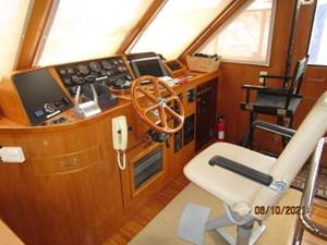 Kaos 36 35_2780267_55_symbol_pilothouse_helm1