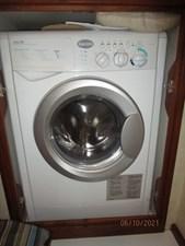 Kaos 47 46_2780267_55_symbol_washer_dryer