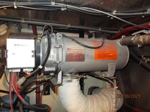 Kaos 58 57_2780267_55_symbol_heating_system