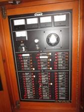 Kaos 61 60_2780267_55_symbol_electrical_panel