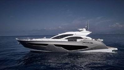2021 Sessa Marine 68 3