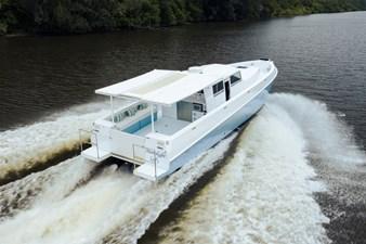 Moonlight Lady 7 Moonlight Lady 2019 WILSON Custom Cruiser Sport Yacht Yacht MLS #271797 7
