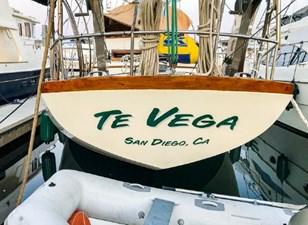 Te Vega 4
