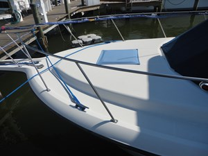 Buy The Sea 8 6