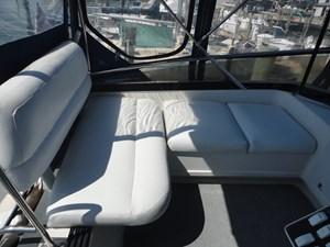 Buy The Sea 31 29