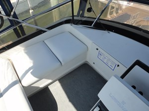 Buy The Sea 32 30