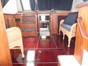 Buy The Sea 36 33a