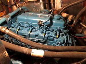 Indigo 9 engine1