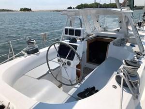 Indigo 31 Cockpit1