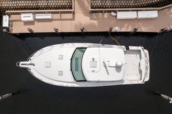 Serendipity 5 Serendipity 2018 HATTERAS GT45EX Sport Fisherman Yacht MLS #271874 5