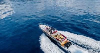 2021 Sessa Marine Key Largo 40 2 2021 Sessa Marine Key Largo 40 2021 SESSA Key Largo 40 Sport Yacht Yacht MLS #271880 2