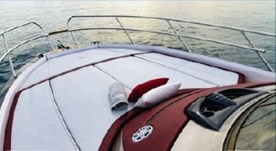 2021 Sessa Marine Key Largo 40 3 2021 Sessa Marine Key Largo 40 2021 SESSA Key Largo 40 Sport Yacht Yacht MLS #271880 3