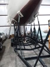 Wicked 5 Wicked 1995 B BOATS B32 Racing Sailboat Yacht MLS #271883 5