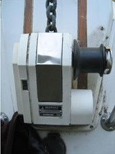 Delta Time II 8