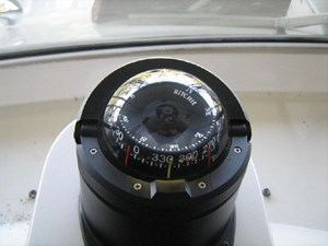 Delta Time II 18
