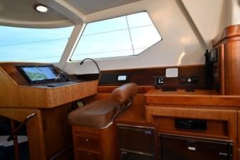 SIRONA 4 Navigation Station