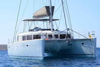 Sails Meeting 0 _DSC3949