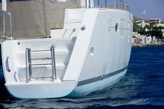 Sails Meeting 3 _DSC3991