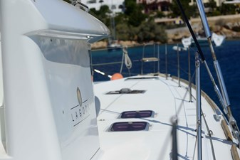 Sails Meeting 4 _DSC3994