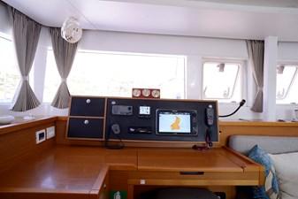 Sails Meeting 14 _DSC4027