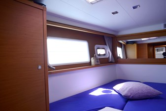 Sails Meeting 16 _DSC4047