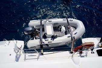 Sails Meeting 25 _DSC4263
