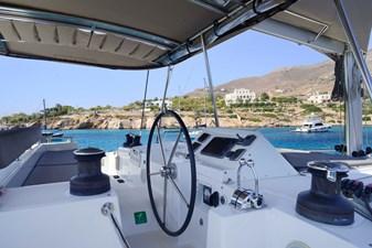 Sails Meeting 5 _DSC4255