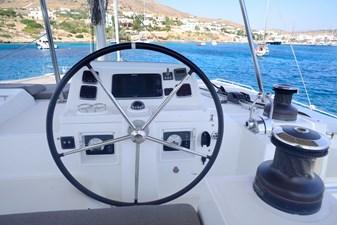 Sails Meeting 6 _DSC4256