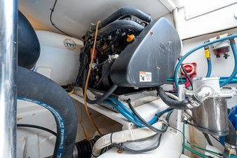 Dirty Pool 18 43_egg_harbor_dirty_pool_engine_room4