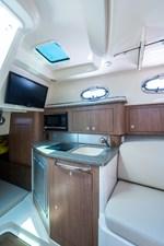 IRONY 6 31_boston_whaler_irony_cabin5