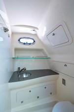 IRONY 7 31_boston_whaler_irony_cabin6