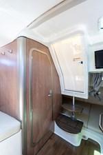 IRONY 11 31_boston_whaler_irony_cabin11