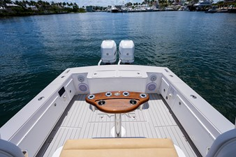 Betsey Too 6 34_obx_boatworks_betsy_2_cockpit_2