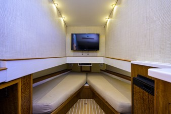 Betsey Too 9 34_obx_boatworks_betsy_2_console_2