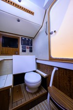 Betsey Too 12 34_obx_boatworks_betsy_2_console_6