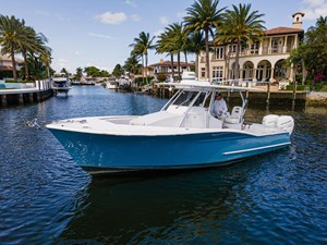 Betsey Too 21 34_obx_boatworks_betsy_2_profiles_7