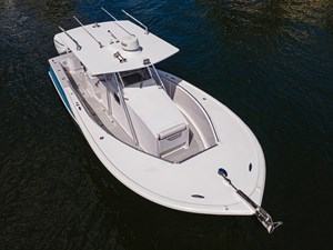 Betsey Too 22 34_obx_boatworks_betsy_2_profiles_8