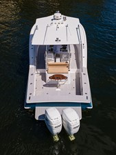 Betsey Too 24 34_obx_boatworks_betsy_2_profiles_19