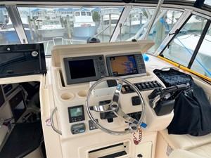 Captain Skip 6 Captain Skip 2007 GRADY-WHITE 305 Express Boats Yacht MLS #271902 6