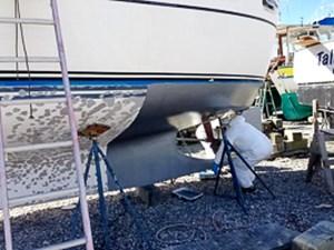 Gabbiano Azzuro 29 30 Bluewater yard 2015 bottom redo