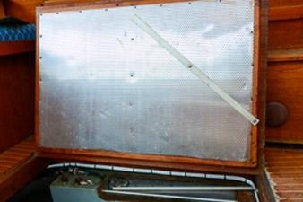 Gabbiano Azzuro 60 59 eng hatch
