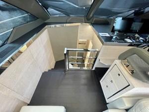 AgroDolce 9 16_2021 66ft Astondoa 66 Flybridge AGRODOLCE