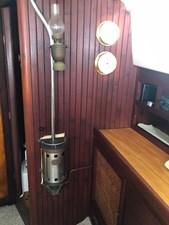 Freebird 12 12 Diesel Heater