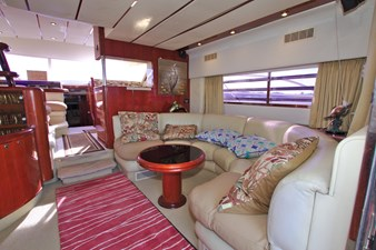 The Polar Express 21 7593718_20200918112325399_1_XLARGE