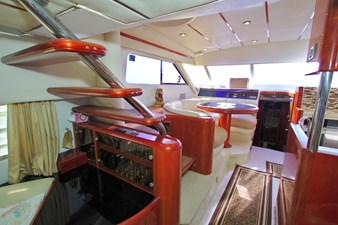 The Polar Express 25 7593718_20200918112344400_1_XLARGE