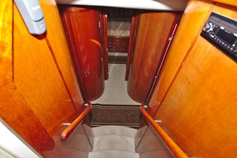 The Polar Express 41 7593718_20200918112425425_1_XLARGE
