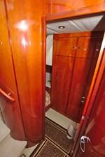 The Polar Express 43 7593718_20200918112455587_1_XLARGE