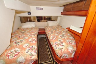 The Polar Express 45 7593718_20200918112502788_1_XLARGE