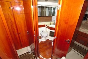 The Polar Express 49 7593718_20200918112506575_1_XLARGE